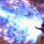 PS4 Dragon Ball Xenoverse 2 : Z3-Eng thumbnail 4