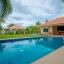 บ้าน So Nice Pool Villa Hua Hin 5 ห้องนอน 4 ห้องน้ำ thumbnail 22