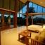 บ้านพราว พูลวิลล่า หัวหิน ซอย 112 แบบ 3 ห้องนอน 3 ห้องน้ำ thumbnail 10