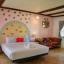 Swiss Hotel Pattaya@Swiss Sheep Farm thumbnail 8