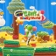 3DS Poochy And Yoshis Woolly World : JP thumbnail 2