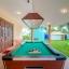 บ้าน So Nice Pool Villa Hua Hin 5 ห้องนอน 4 ห้องน้ำ thumbnail 27
