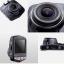 กล้องติดรถยนต์ GT300 Novatek Full HD ของแท้ สีน้ำเงิน ราคา 1,390 บาท (แถมฟรี เมม 8GB Kingtons) thumbnail 6
