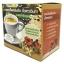 กาแฟเห็ดหลินจือ ถั่วดาวอินคา(16กรัม x10ซอง) ปราศจากครีมเทียม ไม่มีน้ำตาลและไขมันทราน์ กาแฟลดน้ำหนัก ชนิดผง3in1 ตรา5468