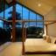 บ้านพราว พูลวิลล่า หัวหิน ซอย 112 แบบ 3 ห้องนอน 3 ห้องน้ำ thumbnail 5