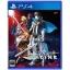 PS4 Fate/extella Link : Japan thumbnail 1