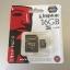 การ์ด Micro SD เมมโมรี่ การ์ด 16GB-Class 4 Kingstons แท้ 100% ลดราคา เหลือ 219 บาท thumbnail 1