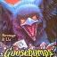 Goosebumps ชุดที่ 8 thumbnail 5