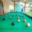 บ้าน So Nice Pool Villa Hua Hin 5 ห้องนอน 4 ห้องน้ำ thumbnail 31
