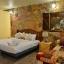 Swiss Hotel Pattaya@Swiss Sheep Farm thumbnail 1