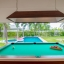 บ้าน So Nice Pool Villa Hua Hin 5 ห้องนอน 4 ห้องน้ำ thumbnail 28