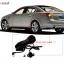 """กล้องติดรถยนต์ กระจกมองหลัง รุ่น PZ916 หน้าจอกว้าง 4.3"""" Full HD 1080P เลนส์ 170 องศา พร้อมกล้องหลัง ราคา 1,650 บาท thumbnail 6"""