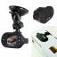 กล้องติดรถยนต์ C600 Full HD 1080P Vehicle Blackbox DVR ราคา 690 บาท thumbnail 6