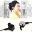 หูฟัง Small talk Headset Magnet Sport Remax แท้ สีดำ ปกติราคา 1250 ลดเหลือ 850 บาท thumbnail 10