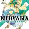 [แยกเล่ม] Nirvana เนอร์วานา เล่ม 1-2