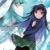 [COMIC] Accel World เล่ม 6