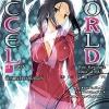 [NOVEL] Accel World เล่ม 14