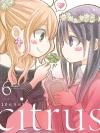 [Limited Edition] Citrus เล่ม 6