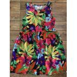 1819 H&M Dress ขนาด 2-4,4-6,6-8,8-10 ปี