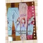 1070 H&M Sofia Legging - Pink ขนาด 6-8 ปี
