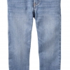 1992 Oshkosh B'gosh Skinny Jeans - Blue ขนาด 8,10 ปี