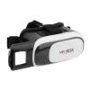 VR BOX 2.0 Virtual Reality Glasses OEM แว่นดูหนังเล่นเกมส์ 3 มิติ