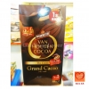 VAN HOUTEN COCOA Grand Cacao
