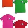 Shirt WinWin style สีส้ม (L,XL)