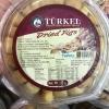 มะเดือฝรั่ง (Dried Figs) ลูกฟิกตุรกี