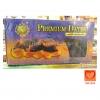 อินทผาลัมสอดไส้แอปริคอท ตรา พรีเมี่ยมเดท (PREMIUM Dates with Apricots)