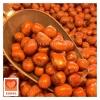 เกาลัคคั่ว (Roasted Chestnuts)