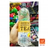 Premium Morning Tea ชามะนาว (น้ำเปล่า รสชามะนาว)