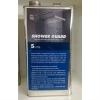 น้ำยากันซึมชาวเวอร์การ์ด (SB) ขนาด 5 ลิตร (Pack 4)