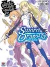 มันผิดรึไงถ้าใจอยากจะพบรักในดันเจี้ยน ภาคพิเศษ Sword Oratoria เล่ม 1
