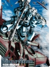 Mobile Suit Gundam Thunderbolt กันดั้มธันเดอร์โบลท์ เล่ม 7