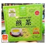 OSK ชาเขียวญี่ปุ่น (OSK Japanese Green Tea)