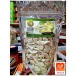 ทุเรียนหมอนทองอบกรอบ (Durian Vacumm Freeze-Dried)