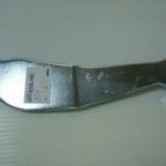 SST ขาเบรคมือ MITSUBISHI CYCLONE-STRADA 2500/LH