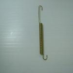SST สปริงขาเบรค-เบรคมือ ISUZU TFR ตัวเล็กผอมยาว