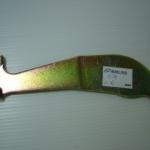 SST ขาเบรคมือ MITSUBISHI CYCLONE-STRADA 2500/RH