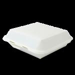 Fest เฟสท์ - กล่องกระดาษเฟสท์ 1300 มล. 50 ใบ - PB026