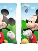 ห่วงแขนว่ายน้ำเด็ก ลาย Mickey Mouse