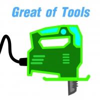 ร้านD Prompt Tools
