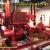 ระบบสูบน้ำดับเพลิง Fire Pump (ระบบเซฟตี้)
