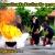 รับ อบรมดับเพลิง ซ้อมดับเพลิง และอพยพหนีไฟ (ราคาพิเศษ)