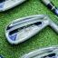 Iron set Yamaha inpres UD+2 7-9,P,A (Flex R) thumbnail 3