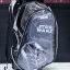 Golf Bag Star Wars thumbnail 4