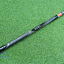 Fw. 3 Xxio 15* MP700 (Flex S) thumbnail 6