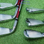 Iron set Voltio Ninja 7-9,P,A,S Speeder 561 (Flex R) thumbnail 4