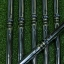 Iron set Titleist AP2 716 5-9,PW / Dynamic Gold S200 (Flex S) (NEW) thumbnail 5